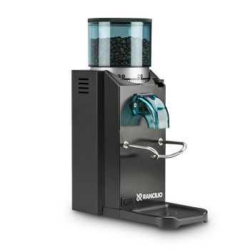 Кофемолка Rancilio ROCKY SD no Doser