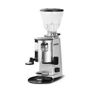 Кофемолка Mazzer Mini manual Silver