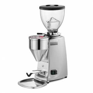 Кофемолка Mazzer Mini Electronic A