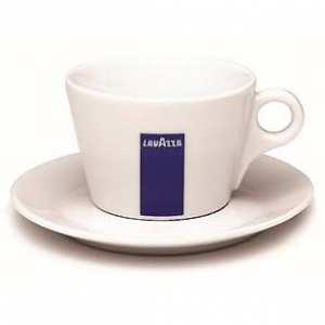 Кофейная пара Lavazza Blu collection 300мл